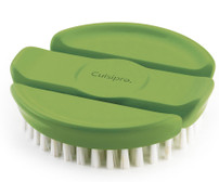 Cuisipro Vegetable Brush (747313)