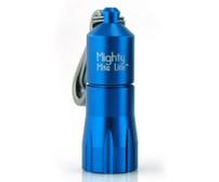 Favourlight Mighty-Lite - Blue/Clampack (AK008 BLU)