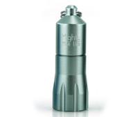 Favourlight Mighty-Lite - Titanium/Clampack (AK008 TTN)