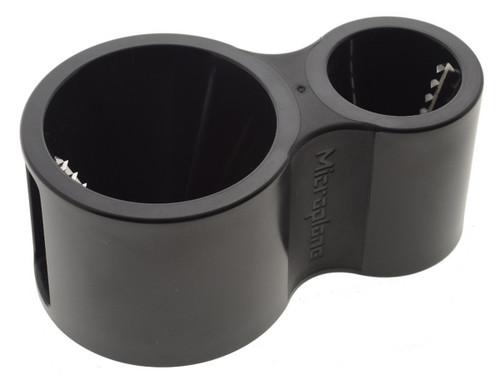 Microplane Spiral Cutter - Black (48009)