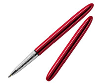 Fisher Bullet Space Pen - Red Cherry (400RC)