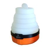 Ultimate Survival Technologies Spright Lantern - Orange (20-LNT0006-08)
