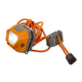 Ultimate Survival Technologies Tight Light 1.0 - Orange (20-HDL0001-08)