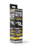 Work Sharp Tool Grinder Belt Kit (Ken Onion) (WSSAKO81114)