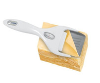 Zyliss Dial N Slice Cheese Slicer (Z11390)