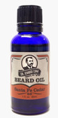 Colonel Conk Beard Oil 30ml - Santa Fe Cedar (1341)
