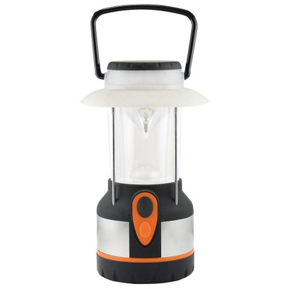 Ultimate Survival Technologies 30 Day Classic LED Lantern (20-LNT0004-01)
