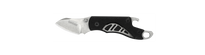 Kershaw Cinder (1025X) (875210)