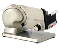 Chef's Choice M615 Premium Electric Food Slicer (6150000)