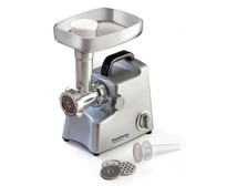 Chef's Choice Professional Food Grinder (7200000)