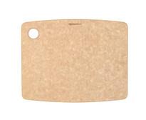 Epicurean Kitchen Series Small Board - Natural (001120901)