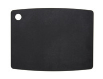Epicurean Black Large Board - Slate (001151102)