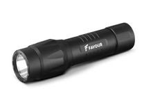Favourlight Handheld LED Flashlight (T1417)