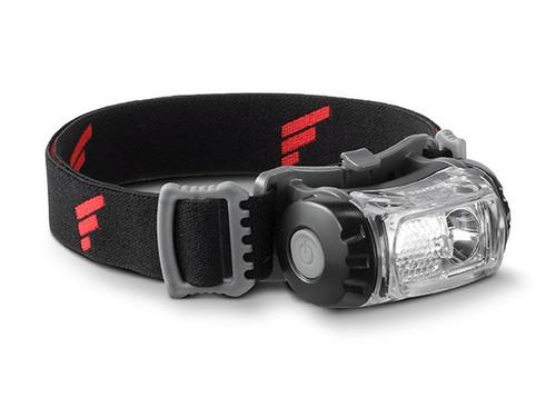 Favourlight Rechargeable Headlight (H1117)