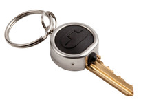 True Utility LockLite (TU250)
