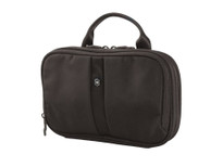 Victorinox Slimline Toiletry Kit (31172901)
