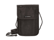 Victorinox Concealed Security Pouch with RFID (31171901)
