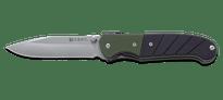 CRKT Ignitor (6850)