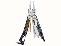 Leatherman MUT (850111N)