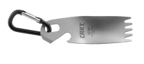 CRKT Iota Grey (9085)
