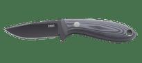 CRKT Mossback Hunter (2831)