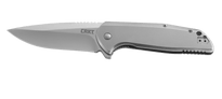 CRKT Liong Mah Designed G.s.d. Ikbs Ball Bearing System Folding Knife (3700)