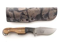 Open Box - Marzitelli Bone Hunter (000064)