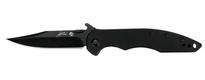 Kershaw Emerson CQC-1K (6094BLK)