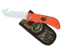 Outdoor Edge Grip Hook Blaze (GHB-50)