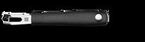 Wüsthof Channel Knife (3066) - WHS