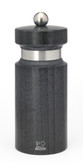 Peugeot Royan Pepper Mill 5.5 Inch (33880)