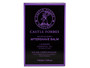 Castle Forbes After Shave Balm Lavender (CF-3050)