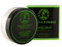 Castle Forbes Shaving Cream Lime (CF-3031)