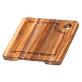 Teak Haus Marine Board Square (TH513)