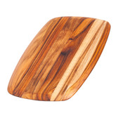 Teak Haus Round-Edge Board (TH202)