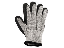 Kussi Cut-Resistant Glove Pro - Right Hand (NC515GR)