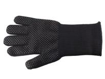 Kussi Heat-Resistant Glove (BB500F)