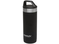 Stanley Master Vacuum Mug Black 18oz (10-02661-001)