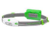 Ledlenser Neo Headlamp Green (277600)