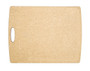 Epicurean Carving Series Cutting Board Large (005-20150102)