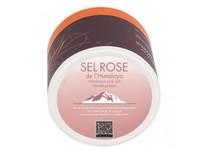 Peugeot Himalayan Pink Salt 500g (33552)