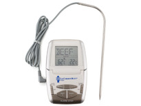 Le Cordon Bleu Digital Meat Thermometer (LE0052)