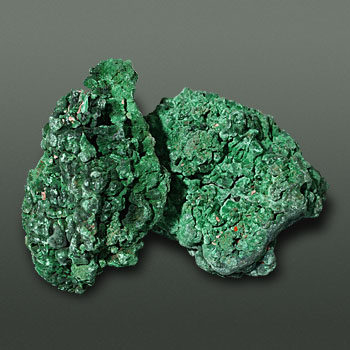 malachite-web.jpg