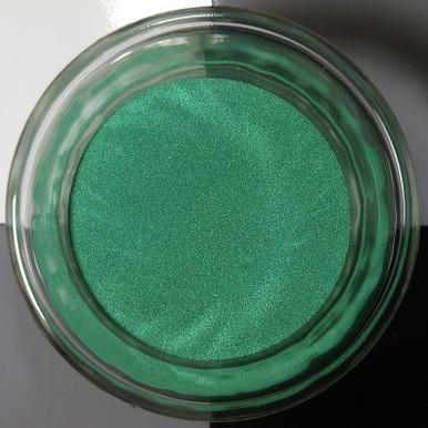 Malachite pigment - coarse