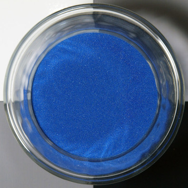Azurite Pura pigment - medium