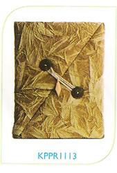 Paper Crafts KPPR1113