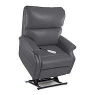 Pride Infinity Collection LC-525iL Power Lift Chair with Infinite Position Recliner