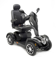 "Cobra GT4 Heavy Duty Power Mobility Scooter, 20"" Seat"
