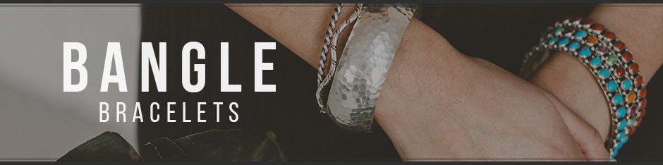 bangle-bracelets.jpg