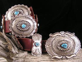 belts-bolos.jpg